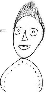 harrison-doodle