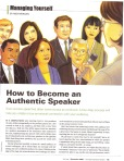 hbr-page-1
