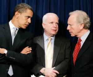 obama-mccain-lieberman