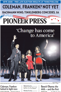 obama_pi_press_cover
