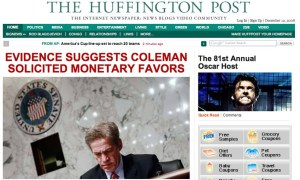 breaking-news-and-opinion-on-the-huffington-post