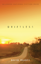 driftless1