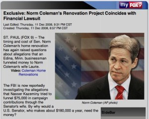 myfox-twin-cities-exclusive_-coleman_s-renovation-project-coincides-with-lawsuit