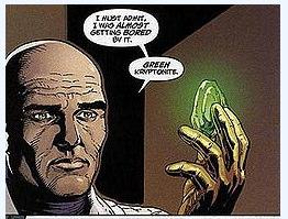 kryptonite-wikipedia-the-free-encyclopedia