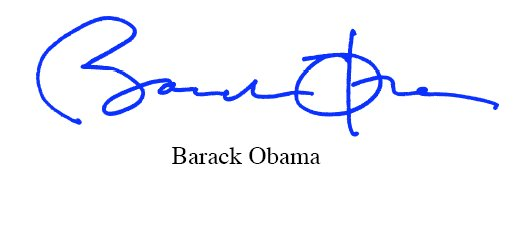 http://thesamerowdycrowd.files.wordpress.com/2009/03/barack-obama-signature.jpg