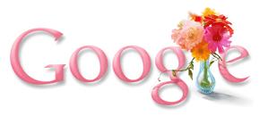 google_mothersday