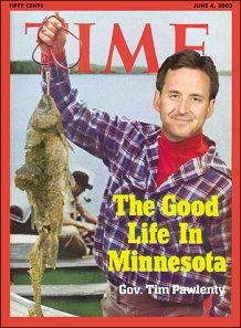 pawlenty time cover