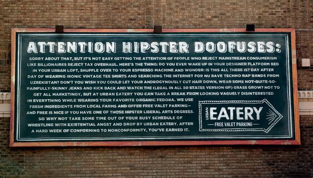 Minneapolis_hipster