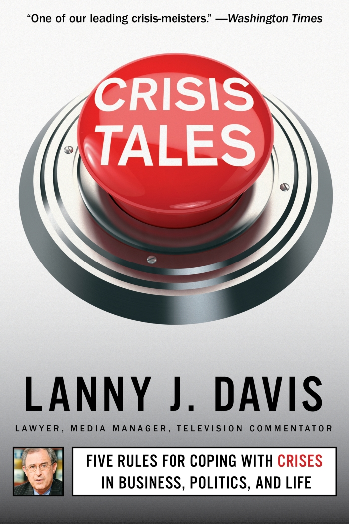 crisis-tales-9781451679298_hr